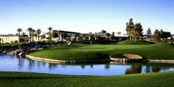 Ocotillo Golf Resort