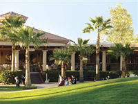 Pueblo El Mirage Country Club
