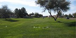 Paradise Peak West Golf Resort