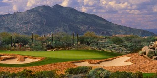 Mirabel Golf Club