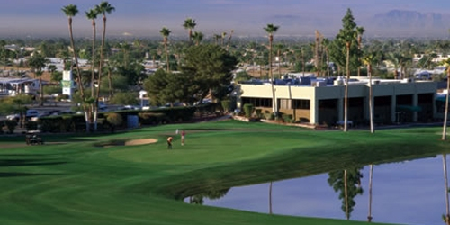 painted mountain golf club golf in mesa arizona