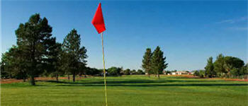 Shadow Mountain Country Club