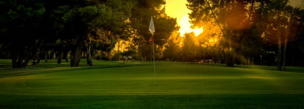 dobson ranch golf course golf in mesa arizona