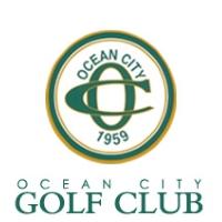 Ocean City Golf Club - Newport Bay ArizonaArizonaArizonaArizonaArizonaArizonaArizonaArizonaArizonaArizonaArizonaArizonaArizona golf packages