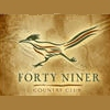 Forty Niner Country Club
