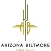 Arizona Biltmore Country Club Arizona golf packages