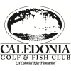 Caledonia Golf & Fish Club ArizonaArizonaArizonaArizonaArizonaArizonaArizonaArizonaArizonaArizonaArizonaArizonaArizonaArizonaArizonaArizonaArizonaArizonaArizonaArizonaArizonaArizonaArizonaArizonaArizonaArizonaArizonaArizonaArizonaArizonaArizonaArizonaArizonaArizonaArizonaArizonaArizonaArizonaArizonaArizonaArizonaArizonaArizonaArizonaArizonaArizonaArizonaArizonaArizonaArizonaArizonaArizonaArizonaArizonaArizonaArizonaArizonaArizonaArizonaArizonaArizonaArizonaArizonaArizonaArizonaArizonaArizonaArizonaArizonaArizonaArizonaArizonaArizonaArizonaArizonaArizonaArizonaArizonaArizonaArizonaArizonaArizonaArizonaArizonaArizonaArizonaArizonaArizonaArizonaArizonaArizonaArizonaArizonaArizonaArizonaArizonaArizonaArizonaArizonaArizonaArizonaArizonaArizonaArizonaArizonaArizonaArizonaArizonaArizonaArizonaArizonaArizonaArizonaArizonaArizonaArizonaArizonaArizonaArizonaArizonaArizonaArizonaArizonaArizonaArizonaArizonaArizonaArizona golf packages