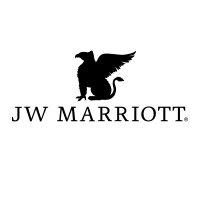 JW Marriott Phoenix Desert Ridge Resort & Spa - Wildfire