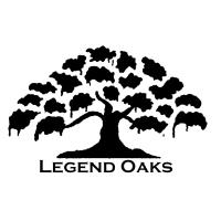 Legend Oaks Golf & Tennis Club ArizonaArizonaArizonaArizonaArizonaArizonaArizonaArizonaArizonaArizonaArizonaArizonaArizonaArizonaArizonaArizonaArizonaArizonaArizonaArizonaArizonaArizonaArizonaArizonaArizonaArizonaArizonaArizonaArizonaArizonaArizonaArizonaArizonaArizonaArizonaArizonaArizonaArizonaArizonaArizonaArizonaArizonaArizonaArizonaArizonaArizonaArizonaArizonaArizonaArizonaArizonaArizonaArizonaArizonaArizonaArizonaArizonaArizonaArizonaArizonaArizonaArizonaArizonaArizonaArizonaArizonaArizonaArizonaArizonaArizonaArizonaArizonaArizonaArizonaArizonaArizonaArizonaArizonaArizonaArizonaArizonaArizonaArizonaArizonaArizonaArizonaArizonaArizona golf packages