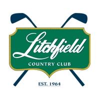 Litchfield Country Club ArizonaArizonaArizonaArizonaArizonaArizonaArizonaArizonaArizonaArizonaArizonaArizonaArizonaArizonaArizonaArizonaArizonaArizonaArizonaArizonaArizonaArizonaArizonaArizonaArizonaArizonaArizonaArizonaArizonaArizonaArizonaArizonaArizonaArizonaArizonaArizonaArizonaArizonaArizonaArizonaArizonaArizonaArizonaArizonaArizonaArizonaArizonaArizonaArizonaArizonaArizonaArizonaArizonaArizonaArizonaArizonaArizonaArizonaArizonaArizonaArizonaArizonaArizonaArizonaArizonaArizonaArizonaArizonaArizonaArizonaArizonaArizonaArizonaArizonaArizonaArizonaArizonaArizonaArizonaArizonaArizonaArizonaArizona golf packages