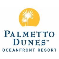 Palmetto Dunes Golf Course - Arthur Hills Course ArizonaArizonaArizonaArizonaArizonaArizonaArizonaArizonaArizonaArizonaArizonaArizonaArizonaArizonaArizonaArizonaArizonaArizonaArizonaArizonaArizonaArizonaArizonaArizonaArizonaArizonaArizonaArizonaArizonaArizonaArizonaArizonaArizonaArizonaArizonaArizonaArizonaArizonaArizonaArizonaArizonaArizonaArizonaArizonaArizonaArizonaArizonaArizonaArizonaArizonaArizonaArizonaArizonaArizonaArizonaArizonaArizonaArizonaArizonaArizonaArizonaArizonaArizonaArizonaArizonaArizonaArizonaArizonaArizonaArizonaArizonaArizonaArizona golf packages
