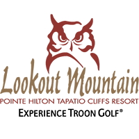 Pointe Hilton Tapatio Cliffs - Lookout Mountain