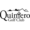 Quintero Golf Club ArizonaArizonaArizonaArizonaArizonaArizonaArizonaArizonaArizonaArizonaArizonaArizonaArizonaArizonaArizonaArizonaArizonaArizonaArizonaArizonaArizona golf packages
