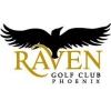 Raven Golf Club - Phoenix