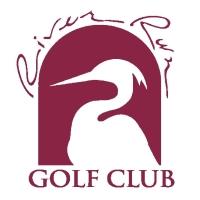 River Run Golf Course ArizonaArizonaArizonaArizonaArizonaArizonaArizonaArizona golf packages