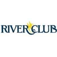 The River Club ArizonaArizonaArizonaArizonaArizonaArizonaArizonaArizonaArizonaArizonaArizonaArizonaArizonaArizonaArizonaArizonaArizonaArizonaArizonaArizonaArizonaArizonaArizonaArizonaArizonaArizonaArizonaArizona golf packages