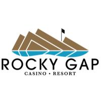Rocky Gap Lodge & Golf Resort ArizonaArizonaArizonaArizonaArizona golf packages