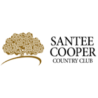 Santee Cooper Country Club ArizonaArizonaArizonaArizonaArizonaArizonaArizonaArizonaArizonaArizonaArizonaArizonaArizonaArizonaArizonaArizonaArizonaArizonaArizonaArizonaArizonaArizonaArizonaArizonaArizonaArizonaArizonaArizonaArizonaArizonaArizonaArizonaArizonaArizonaArizonaArizonaArizonaArizonaArizonaArizonaArizona golf packages