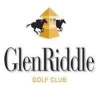 GlenRiddle Golf Club ArizonaArizonaArizonaArizonaArizonaArizonaArizonaArizonaArizonaArizonaArizonaArizonaArizonaArizonaArizonaArizonaArizonaArizonaArizonaArizona golf packages