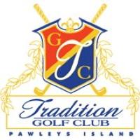 Tradition Golf Club ArizonaArizonaArizonaArizonaArizonaArizonaArizonaArizonaArizonaArizonaArizonaArizonaArizonaArizonaArizonaArizonaArizonaArizonaArizonaArizonaArizonaArizona golf packages