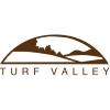 Turf Valley Resort Arizona golf packages