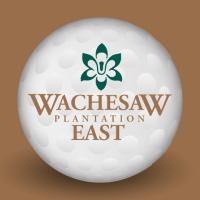 Wachesaw Plantation East ArizonaArizonaArizonaArizonaArizonaArizona golf packages