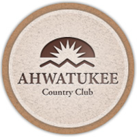 Ahwatukee Lakes Golf Club golf app