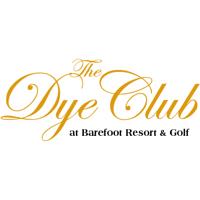 Barefoot Resort & Golf - The Dye Club ArizonaArizonaArizonaArizonaArizonaArizonaArizonaArizonaArizonaArizonaArizonaArizonaArizonaArizonaArizonaArizonaArizonaArizonaArizonaArizonaArizonaArizonaArizonaArizonaArizonaArizonaArizonaArizonaArizonaArizonaArizonaArizonaArizonaArizonaArizonaArizonaArizonaArizonaArizonaArizonaArizonaArizonaArizonaArizonaArizonaArizonaArizonaArizonaArizonaArizonaArizonaArizonaArizonaArizonaArizonaArizonaArizonaArizonaArizonaArizonaArizonaArizonaArizonaArizonaArizonaArizonaArizonaArizonaArizonaArizonaArizonaArizonaArizonaArizonaArizonaArizonaArizonaArizonaArizonaArizonaArizonaArizonaArizonaArizonaArizonaArizonaArizonaArizonaArizonaArizonaArizonaArizonaArizonaArizonaArizonaArizonaArizonaArizonaArizonaArizonaArizonaArizonaArizonaArizonaArizonaArizonaArizonaArizonaArizonaArizonaArizonaArizonaArizonaArizonaArizonaArizonaArizonaArizonaArizonaArizonaArizonaArizonaArizonaArizonaArizonaArizonaArizonaArizonaArizonaArizonaArizonaArizonaArizonaArizonaArizonaArizona golf packages