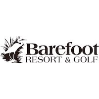 Barefoot Resort & Golf - Fazio Course ArizonaArizonaArizonaArizonaArizonaArizonaArizonaArizonaArizonaArizonaArizonaArizonaArizonaArizonaArizonaArizonaArizonaArizonaArizonaArizonaArizonaArizonaArizonaArizonaArizonaArizonaArizonaArizonaArizonaArizonaArizonaArizonaArizonaArizonaArizonaArizonaArizonaArizonaArizonaArizonaArizonaArizonaArizonaArizonaArizonaArizonaArizonaArizonaArizonaArizonaArizonaArizonaArizonaArizonaArizonaArizonaArizonaArizonaArizonaArizonaArizonaArizonaArizonaArizonaArizonaArizonaArizonaArizonaArizonaArizonaArizonaArizonaArizonaArizonaArizonaArizonaArizonaArizonaArizonaArizonaArizonaArizonaArizonaArizonaArizonaArizonaArizonaArizonaArizonaArizonaArizonaArizonaArizonaArizonaArizonaArizonaArizonaArizonaArizonaArizonaArizonaArizonaArizonaArizonaArizonaArizonaArizonaArizonaArizonaArizonaArizonaArizonaArizonaArizonaArizonaArizonaArizonaArizonaArizonaArizonaArizonaArizonaArizonaArizonaArizonaArizonaArizonaArizonaArizonaArizonaArizonaArizonaArizonaArizonaArizonaArizonaArizonaArizonaArizonaArizonaArizonaArizonaArizonaArizonaArizonaArizonaArizonaArizonaArizonaArizonaArizonaArizonaArizonaArizona golf packages