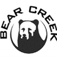 Bear Creek Golf Complex