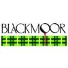 Blackmoor Golf Club ArizonaArizonaArizonaArizonaArizonaArizonaArizonaArizonaArizonaArizonaArizonaArizonaArizonaArizonaArizonaArizonaArizonaArizonaArizonaArizonaArizonaArizonaArizonaArizonaArizonaArizonaArizonaArizonaArizonaArizonaArizonaArizonaArizonaArizonaArizonaArizonaArizonaArizonaArizonaArizonaArizonaArizonaArizonaArizonaArizonaArizonaArizonaArizonaArizonaArizonaArizonaArizonaArizonaArizonaArizonaArizonaArizonaArizonaArizonaArizonaArizonaArizonaArizonaArizonaArizonaArizonaArizonaArizonaArizonaArizonaArizonaArizonaArizonaArizonaArizonaArizonaArizonaArizonaArizonaArizonaArizonaArizonaArizonaArizonaArizonaArizonaArizonaArizonaArizonaArizonaArizonaArizonaArizonaArizonaArizonaArizonaArizonaArizonaArizonaArizonaArizonaArizonaArizonaArizonaArizonaArizonaArizonaArizonaArizonaArizonaArizonaArizonaArizonaArizonaArizonaArizonaArizonaArizonaArizonaArizonaArizonaArizonaArizonaArizonaArizonaArizonaArizonaArizonaArizonaArizona golf packages