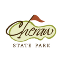 Cheraw State Park Golf Course ArizonaArizonaArizonaArizonaArizonaArizonaArizonaArizonaArizonaArizonaArizonaArizonaArizonaArizonaArizonaArizonaArizonaArizonaArizonaArizonaArizonaArizonaArizonaArizonaArizonaArizonaArizonaArizonaArizonaArizonaArizonaArizonaArizonaArizonaArizonaArizonaArizonaArizonaArizonaArizonaArizonaArizonaArizonaArizonaArizonaArizonaArizonaArizonaArizonaArizonaArizonaArizonaArizonaArizonaArizonaArizonaArizonaArizonaArizonaArizonaArizonaArizonaArizonaArizonaArizonaArizonaArizonaArizonaArizonaArizonaArizonaArizonaArizonaArizonaArizonaArizonaArizonaArizonaArizonaArizonaArizonaArizonaArizonaArizonaArizonaArizonaArizonaArizonaArizonaArizonaArizonaArizonaArizonaArizonaArizonaArizonaArizonaArizonaArizonaArizonaArizonaArizonaArizonaArizonaArizonaArizonaArizonaArizonaArizonaArizonaArizonaArizonaArizonaArizonaArizonaArizonaArizonaArizonaArizonaArizonaArizonaArizona golf packages