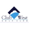 Club West Golf Club ArizonaArizonaArizonaArizonaArizonaArizonaArizonaArizonaArizonaArizonaArizonaArizonaArizonaArizonaArizonaArizonaArizonaArizonaArizonaArizonaArizonaArizonaArizonaArizonaArizonaArizonaArizonaArizonaArizonaArizonaArizonaArizonaArizonaArizonaArizonaArizonaArizonaArizonaArizonaArizonaArizonaArizonaArizonaArizonaArizonaArizonaArizona golf packages