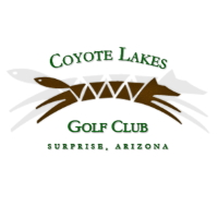 Coyote Lakes Golf Club golf app