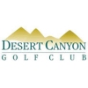 Desert Canyon Golf Club ArizonaArizonaArizonaArizonaArizonaArizonaArizonaArizonaArizonaArizonaArizonaArizonaArizonaArizonaArizonaArizonaArizonaArizonaArizonaArizonaArizonaArizonaArizonaArizonaArizonaArizonaArizonaArizonaArizonaArizonaArizonaArizonaArizonaArizonaArizonaArizonaArizonaArizonaArizonaArizonaArizonaArizonaArizonaArizonaArizonaArizonaArizona golf packages