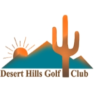 Desert Hills Golf Club