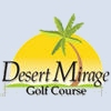 Desert Mirage Golf Course