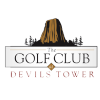 Devils Tower Golf Club ArizonaArizonaArizona golf packages