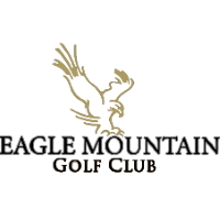 Eagle Mountain Golf Club ArizonaArizonaArizonaArizonaArizonaArizonaArizonaArizonaArizonaArizonaArizonaArizonaArizonaArizonaArizonaArizonaArizonaArizonaArizonaArizonaArizonaArizonaArizonaArizonaArizonaArizonaArizonaArizonaArizonaArizonaArizonaArizonaArizonaArizonaArizonaArizonaArizonaArizonaArizonaArizonaArizonaArizonaArizonaArizonaArizona golf packages
