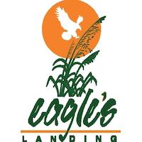 Eagles Landing ArizonaArizonaArizonaArizonaArizonaArizonaArizonaArizonaArizonaArizonaArizonaArizonaArizonaArizonaArizonaArizonaArizonaArizonaArizonaArizonaArizona golf packages