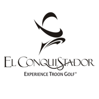 El Conquistador Resort & Country Club