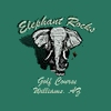 Elephant Rocks Golf Course