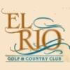 El Rio Golf and Country Club