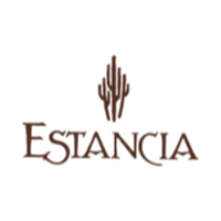 The Estancia Club