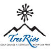 Estrella Mountain Golf Course