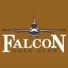 Falcon Golf Club