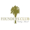 The Founders Club at Pawleys Island ArizonaArizonaArizonaArizonaArizonaArizonaArizonaArizonaArizonaArizonaArizonaArizonaArizonaArizonaArizonaArizonaArizonaArizonaArizonaArizonaArizonaArizonaArizonaArizonaArizonaArizonaArizonaArizonaArizonaArizona golf packages