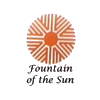 Fountain of the Sun Country Club