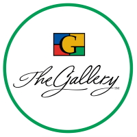The Gallery Golf Club