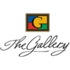 The Gallery Golf Club golf app